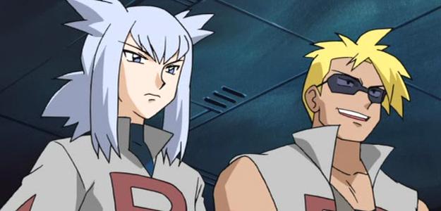 [Imagen: thn-pokemon-raikou-1.jpg?w=680&h=327]