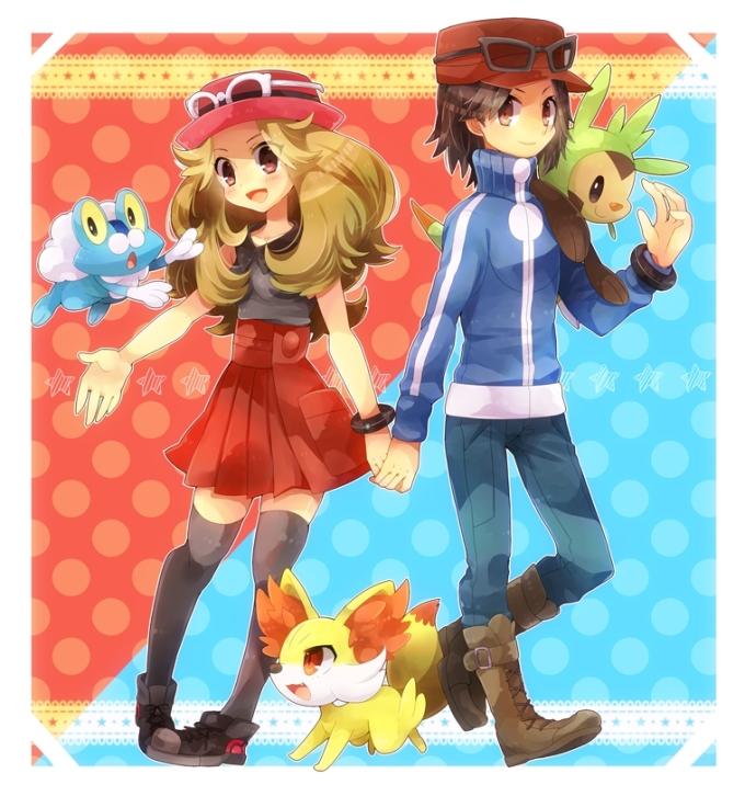Pokémon.full.1505008