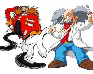 Dr.-Eggman-Sonic-VS-Dr.-Wily-Megaman-Death-Battle-by-ScrewAttack
