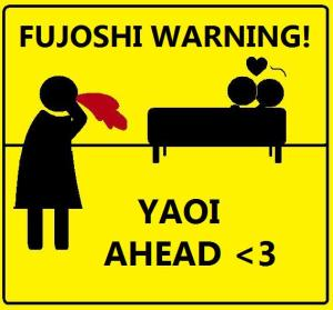 fujoshi_warning__yaoi_by_heartless_me