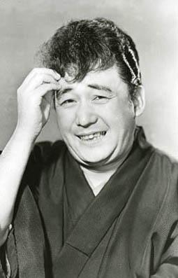 sanpei-hayashiya